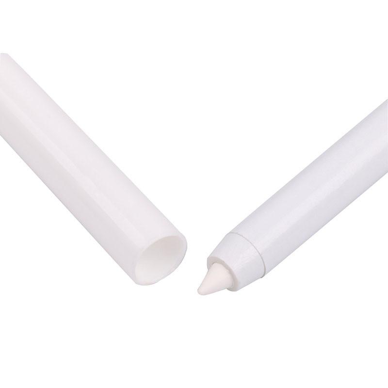 Белый карандаш для макияжа MeNow Pro Water Resistant