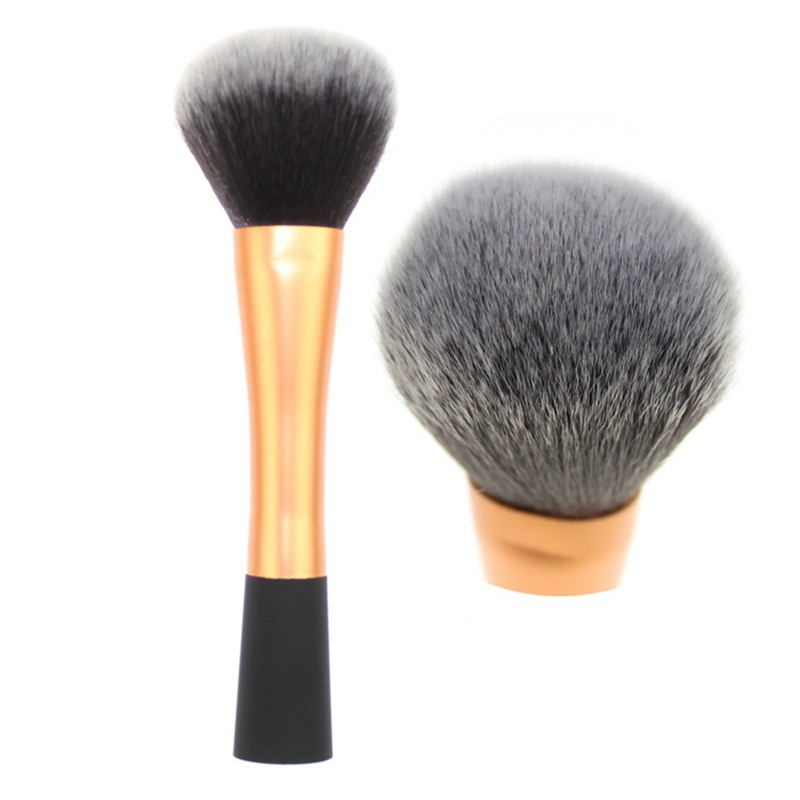 Кисть для пудры Powder Brush