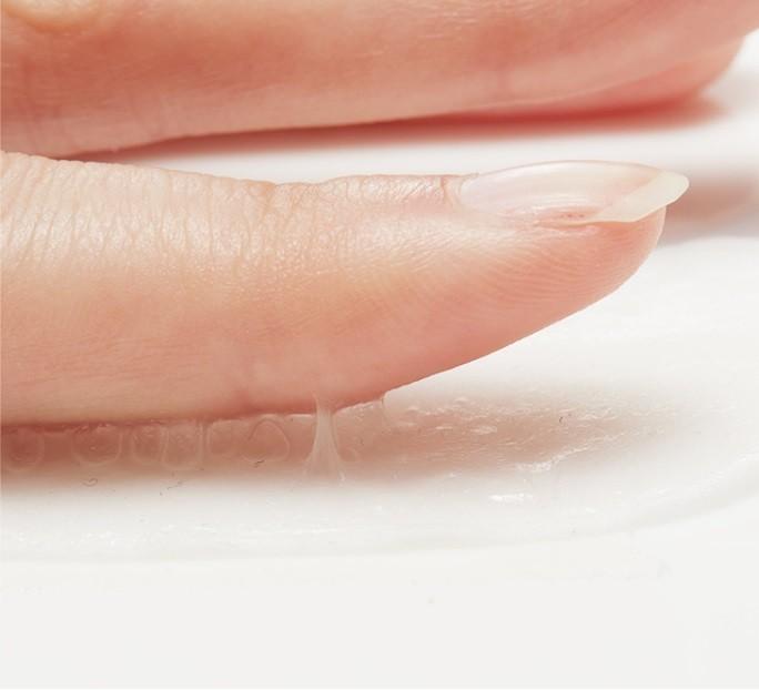 Гелевые патчи для носогубных складок ZOO-SON Gel Nasolabian Folds Mask, 1 пара.