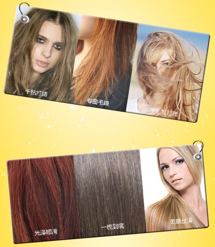 Ампулы для волос с коэнзимом Q10 и витаминами Vita Q10 Plus, 13 мл.
